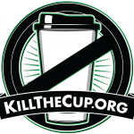 Copy of KillTheCup-Logo