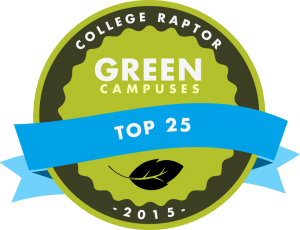 green_campuses_top25 (1)