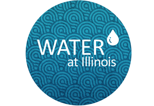 wateratillinoisbutton