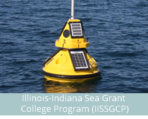 Illinois-Indiana Sea Grant College Program (IISGCP)