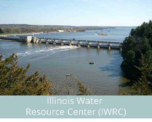 Illinois Water Resources Center (IWRC)