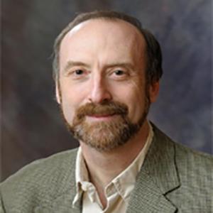 Pascal Bellon