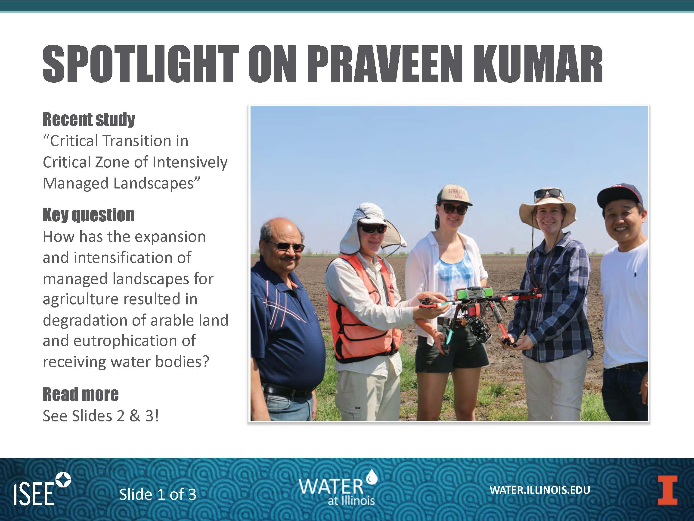 WSatW Kumar_Page_1