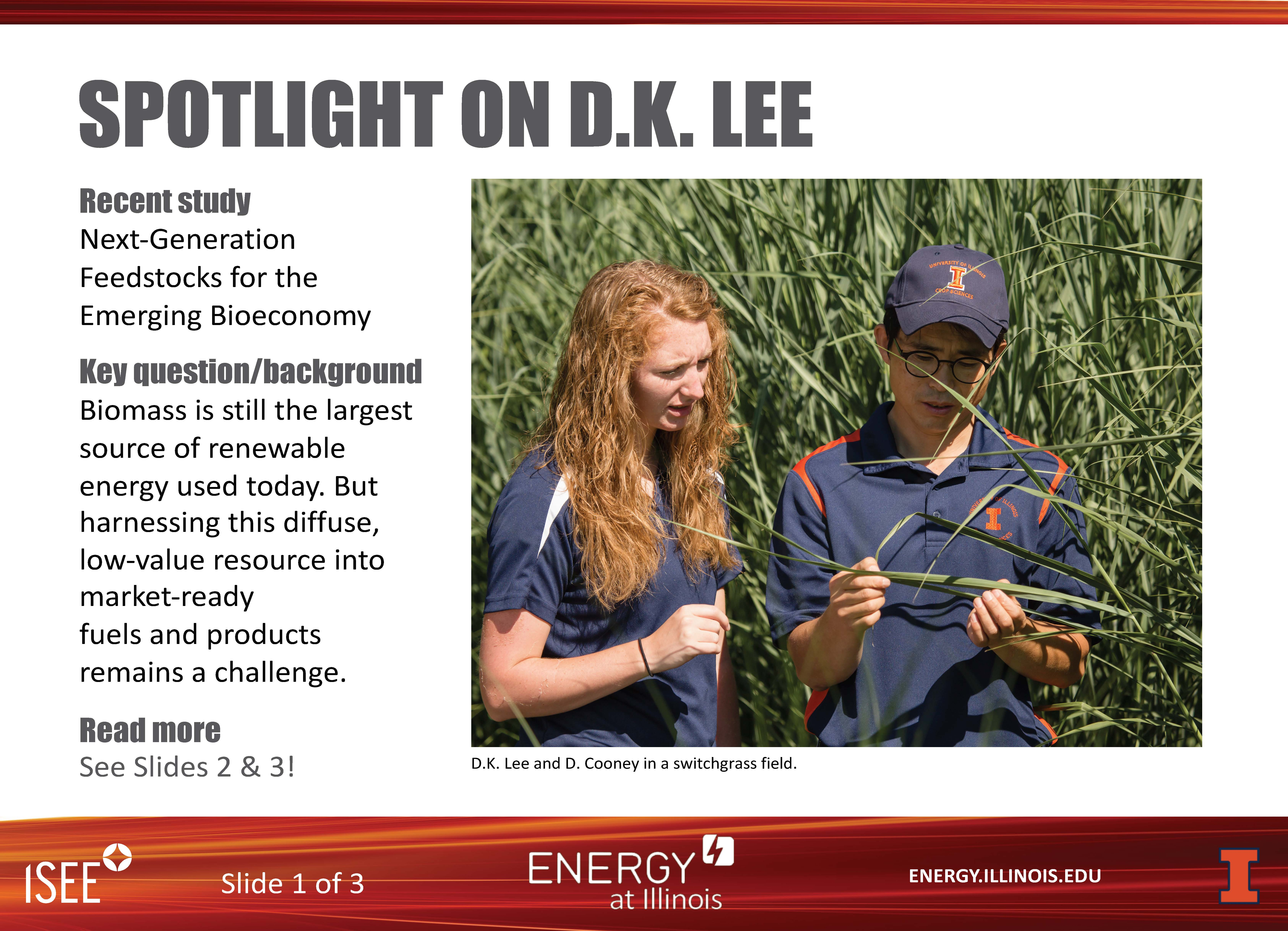Energy Website- US BETO_ASEC_final_Page_1