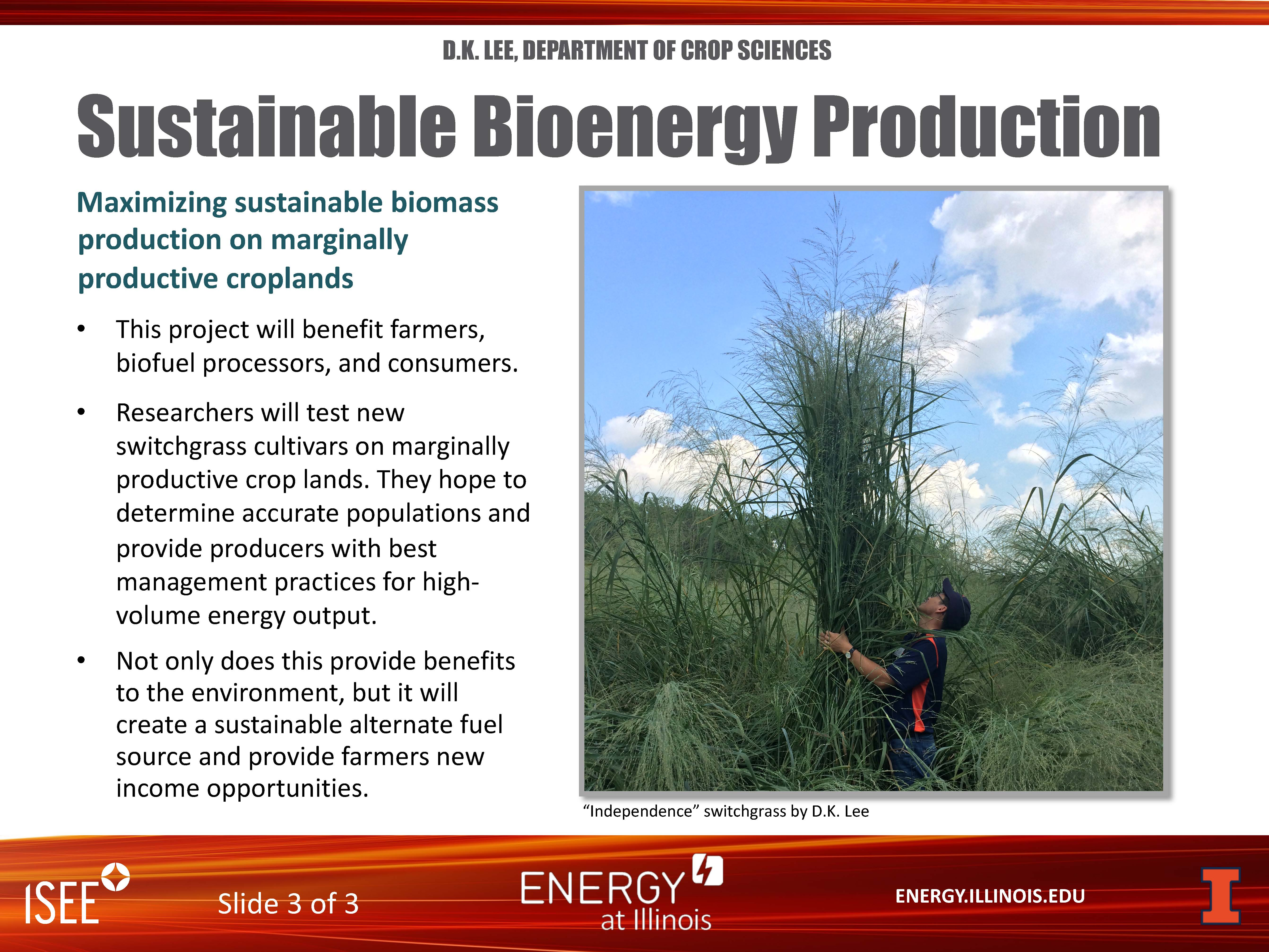 Energy Website- US BETO_ASEC_final_Page_3
