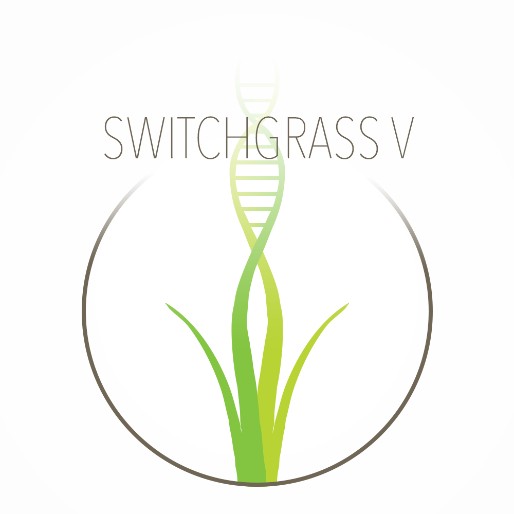 Switchgrass V Conference: Dedicated Energy Crops and Native