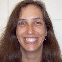 Carla Cáceres