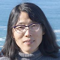 Li-Qing Chen