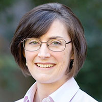 Laura Christianson
