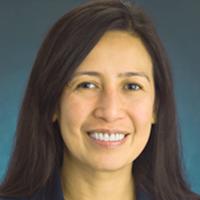 Maria Librada Chu
