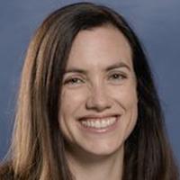 Jessica Conroy