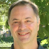 Larry Di Girolamo