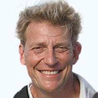 Bruce Fouke
