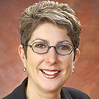 Sallie Greenberg