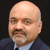 Atul Jain