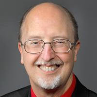 David Kristovich