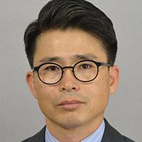 DoKyoung Lee