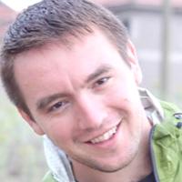 Cristian Proistosescu