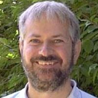 Robert Rauber