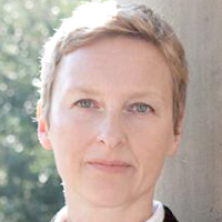 Nicole Riemer