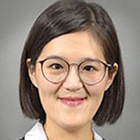 Yi-Fan Su