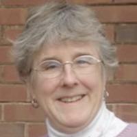 Nancy Westcott