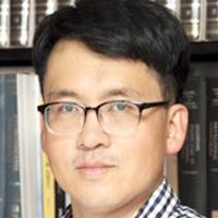 Yun Kyu Yi