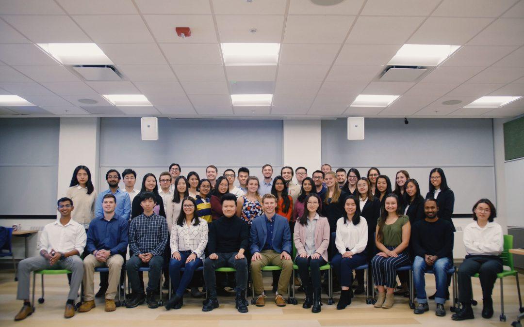Student Solar Team Gets $150k Grant