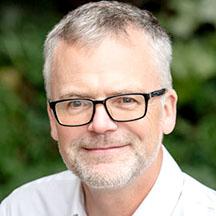 Martin Bohn