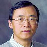 Ximing Cai