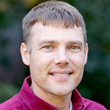 Reid Christianson