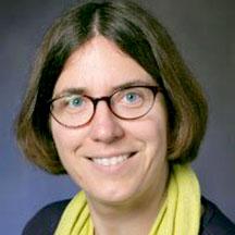Julie Cidell