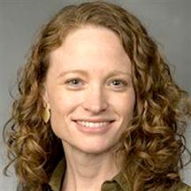 Laura Gentry