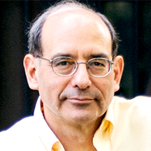 George Gollin