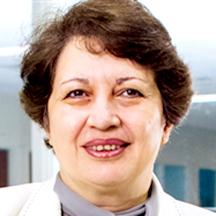 Naira Hovakimyan