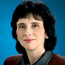 Sandra Rodriguez-Zas