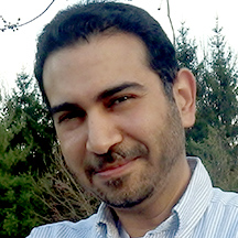 Aiman Soliman