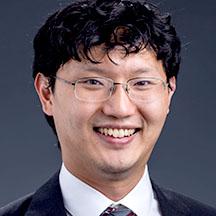 Xiao Su
