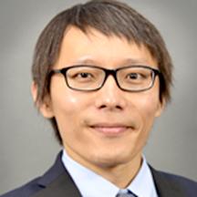 Yi-Cheng Wang