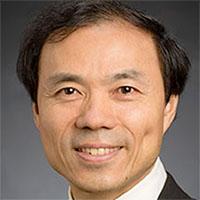 Chengxiang Zhai