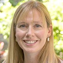 Emily Heaton